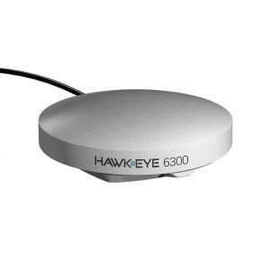 Hawkeye 6300 Vessel Tracking Device
