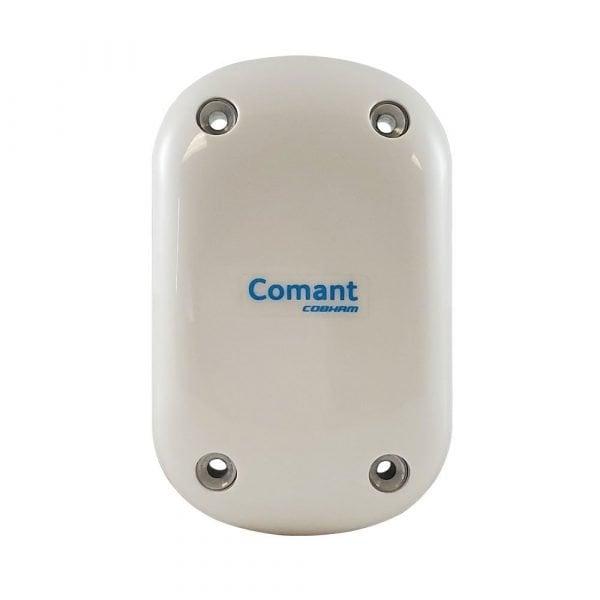 Comant CI-428-200 GPS ARINC Antenna