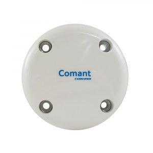Comant Cobham Iridium Round Antenna CI-490-490