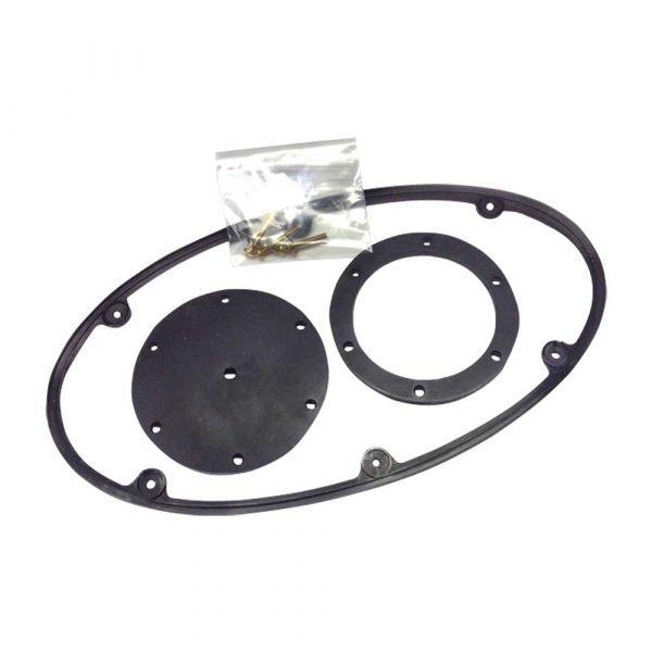 ASE-GSK01 Gasket Kit