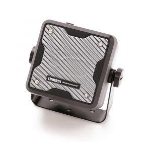 ASE-MNTE1 External Speaker