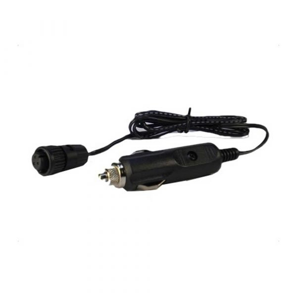 ASE-PS02 DC Power Cable