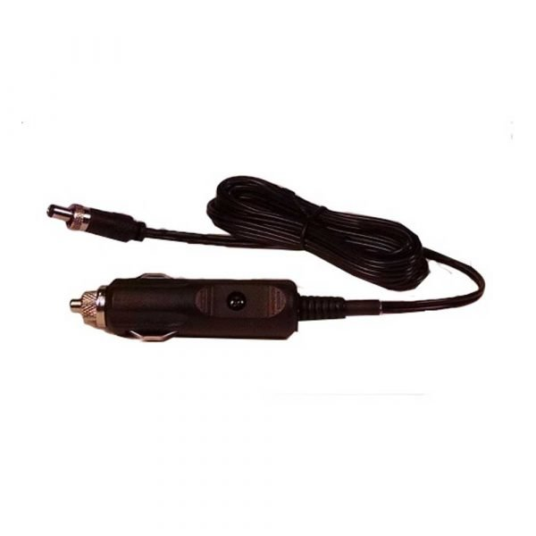 ASE-PS06 DC Power Cable