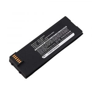 BAT-20801 9555 Replacement Battery