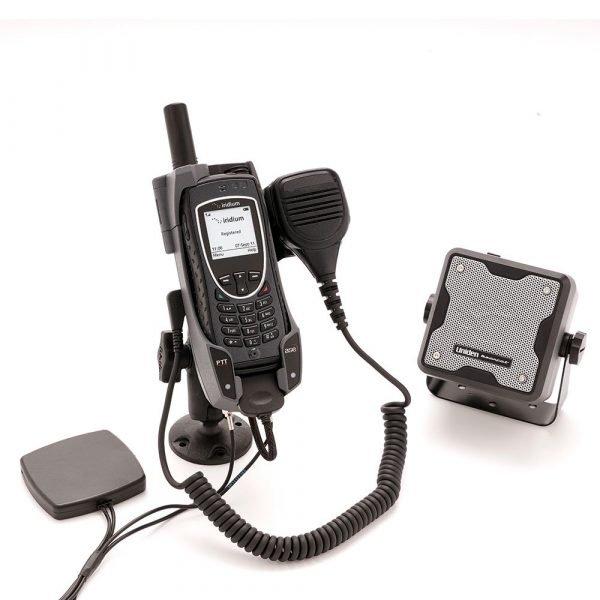 ASE-9575P-VEH02 For NGO & Utilities