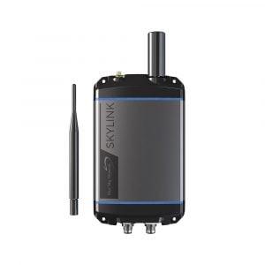 SkyLink IoT/M2M Solution